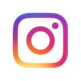 luniworld auf instagram